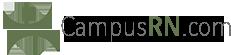 RNCampus logo