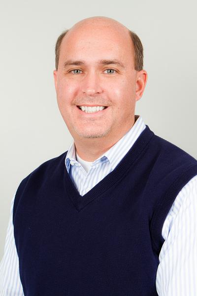 John Oechsle, CEO of Swiftpage