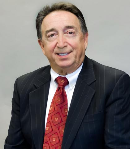Alfio Tognocchi