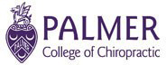 Palmer College of Chiropractic Loco