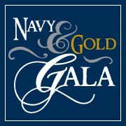 WPU Navy and Gold Gala