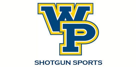 WPU Shotgun Sports